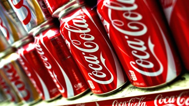 coca-cola-happiness-recharged