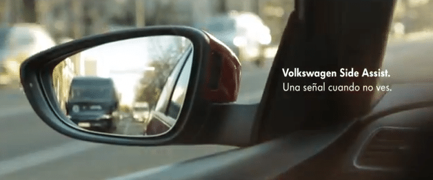 volkswagen-side-assist