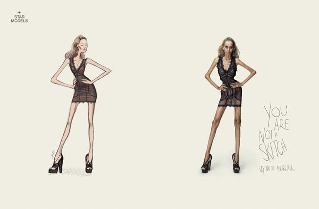 Star-Models-anti-anorexia-print-ad