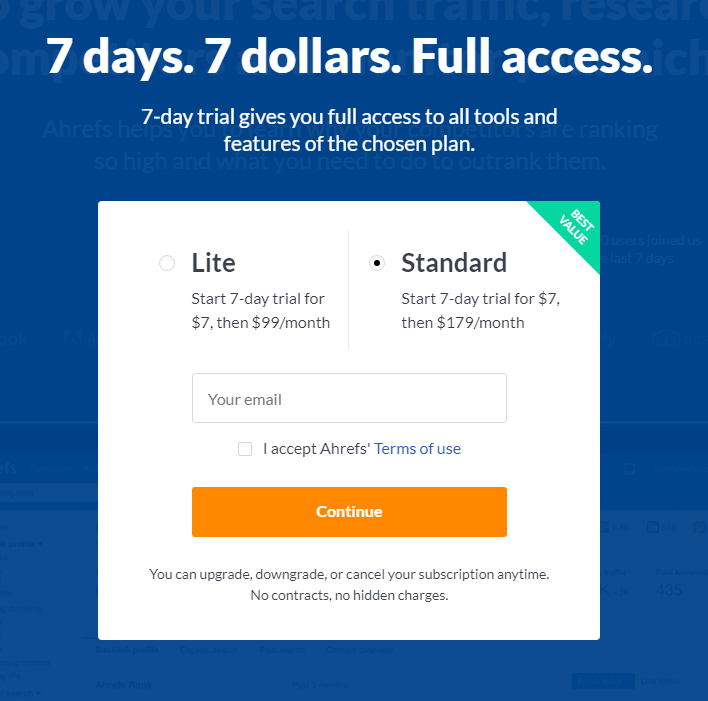 ahrefs-review-packages