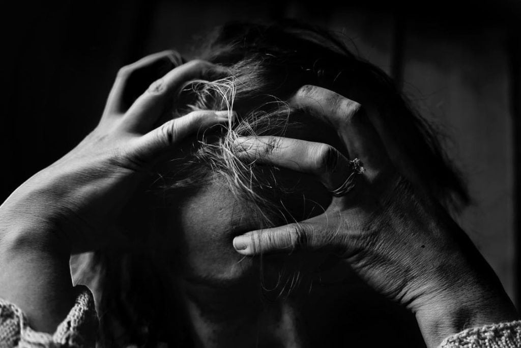 borderline-personality-disorder-test-symptoms-causes2