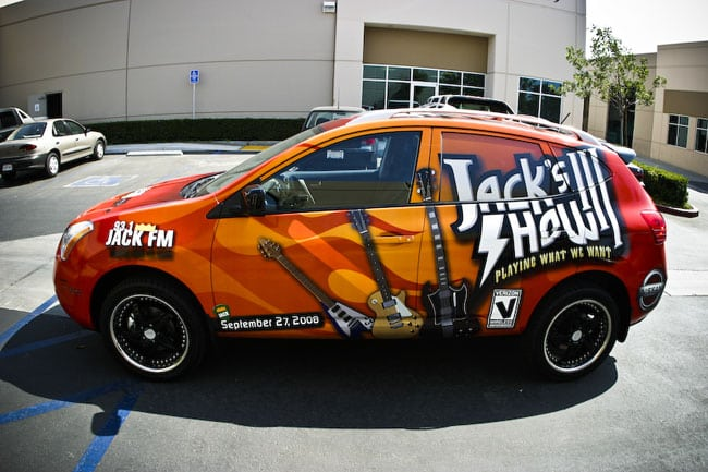 car-wraps-advertising-jack-fm