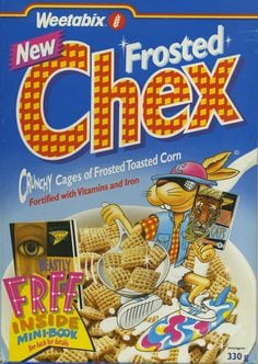 chex-cereal-slogans-crunchy-cages