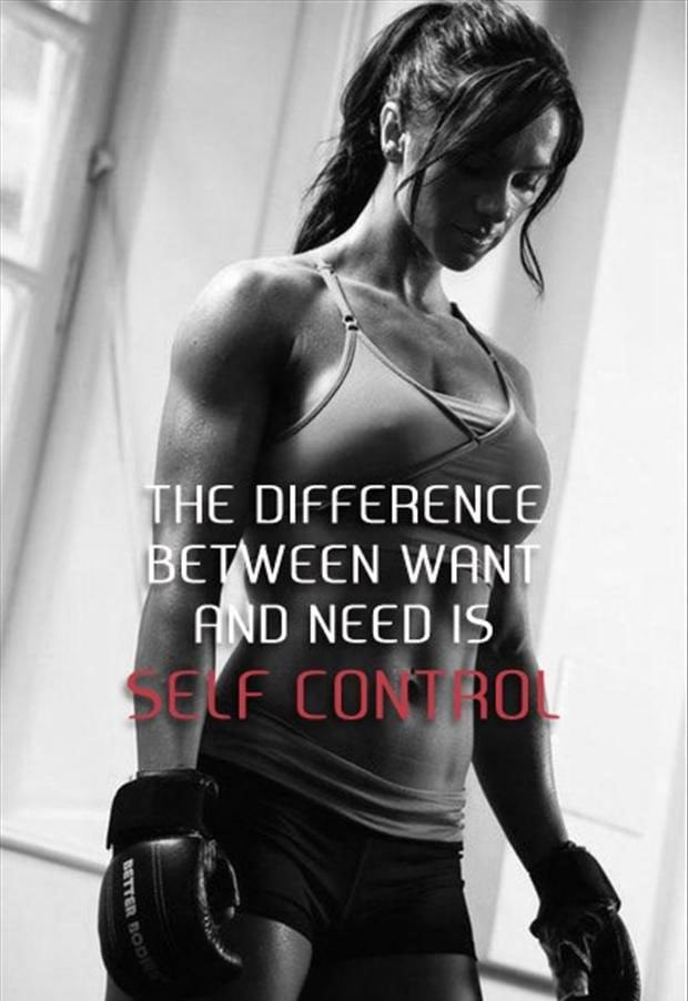 difference-between-want-and-need-self-control
