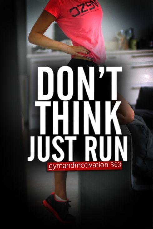 dont-think-just-run