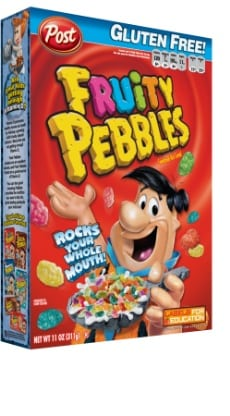 fruity-pebbles-cereal-slogans