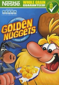 golden-nuggets-they-taste-yee-haw-cereal-slogans