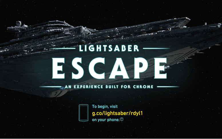 how-to-make-a-lightsaber-google-experiment-lightsaber-escape-1