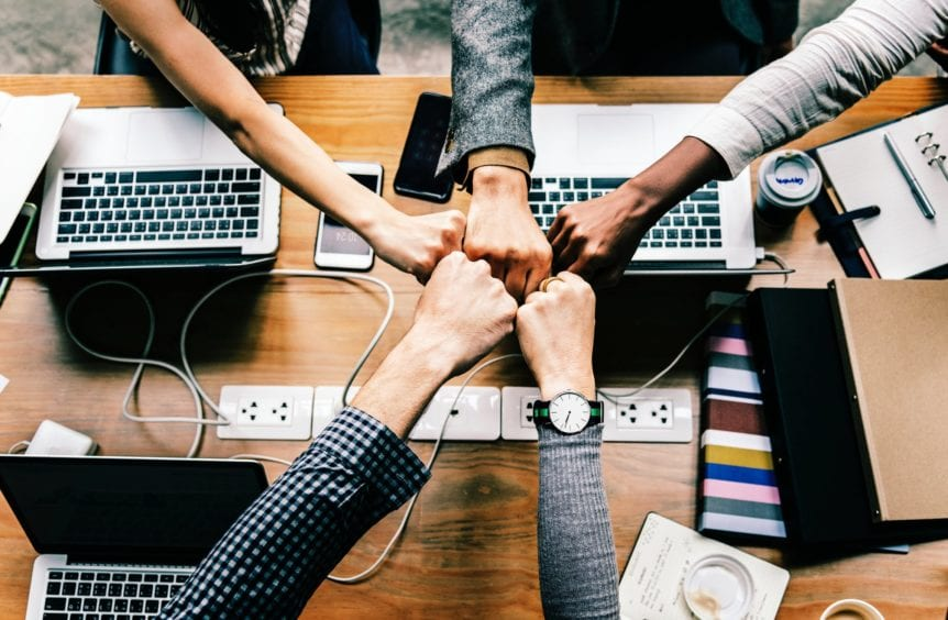 importance-of-teamwork-in-the-workplace