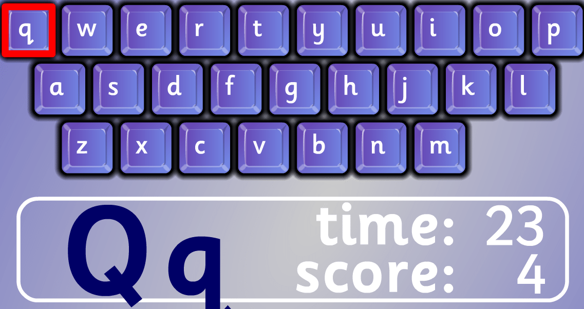 keyboarding-online-game-big-brown-bear