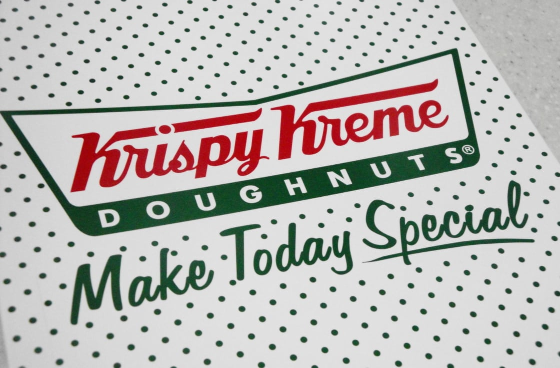 krispy-kreme-slogan-make-today-special