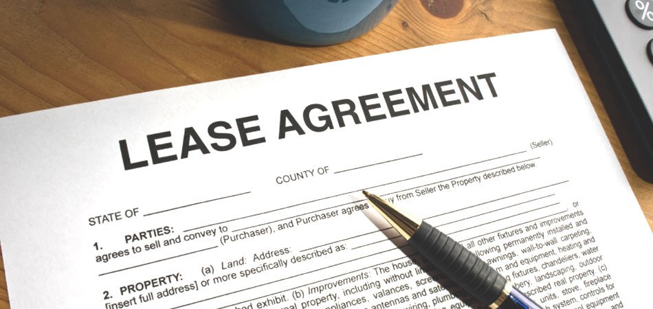 what is a triple net lease
