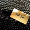 metal-business-cards-inspiration-1-gold-luxury
