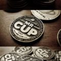 metal-business-cards-inspiration-1-round-coin-shaped