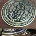 metal-business-cards-inspiration-1-round-coin-vintage