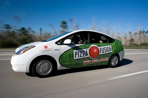 pizza-fusion-car-wrap-advertising