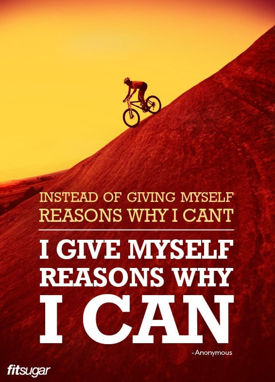 reasons-of-why-i-can