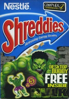 shreddies-cereal-slogans-hulk