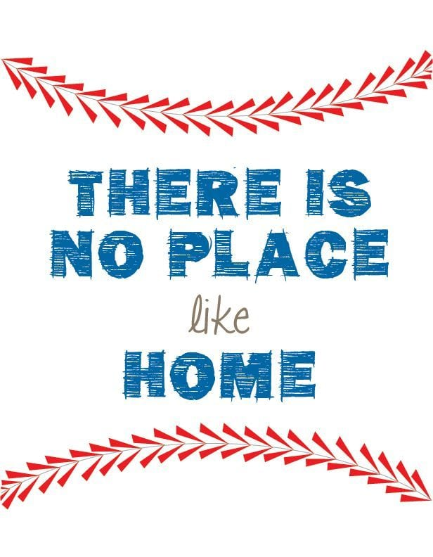 there-no-place-like-home